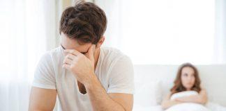 seks-setelah-serangan-stroke-doktersehat