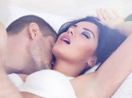 seks-tanpa-penetrasi-doktersehat