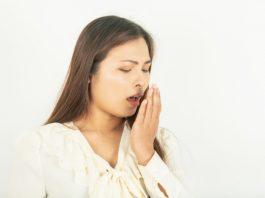 bau-mulut-tanda-danta-kolesterol-doktersehat