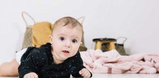 bayi-sakit-rubella-doktersehat