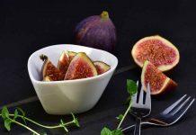 manfaat-buah-tin-doktersehat