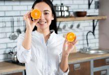 buah-untuk-kesehatan-mata-doktersehat