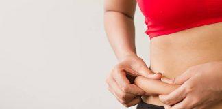 buang-lemak-di-perut-doktersehat