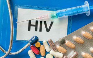 cara-penularan-HIV-doktersehat