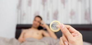fakta-tentang-kondom-doktersehat