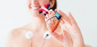 jantung-kolesterol-doktersehat