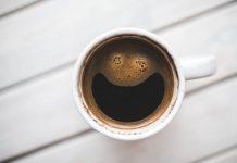 kafeina-di-dalam-tubuh-doktersehat