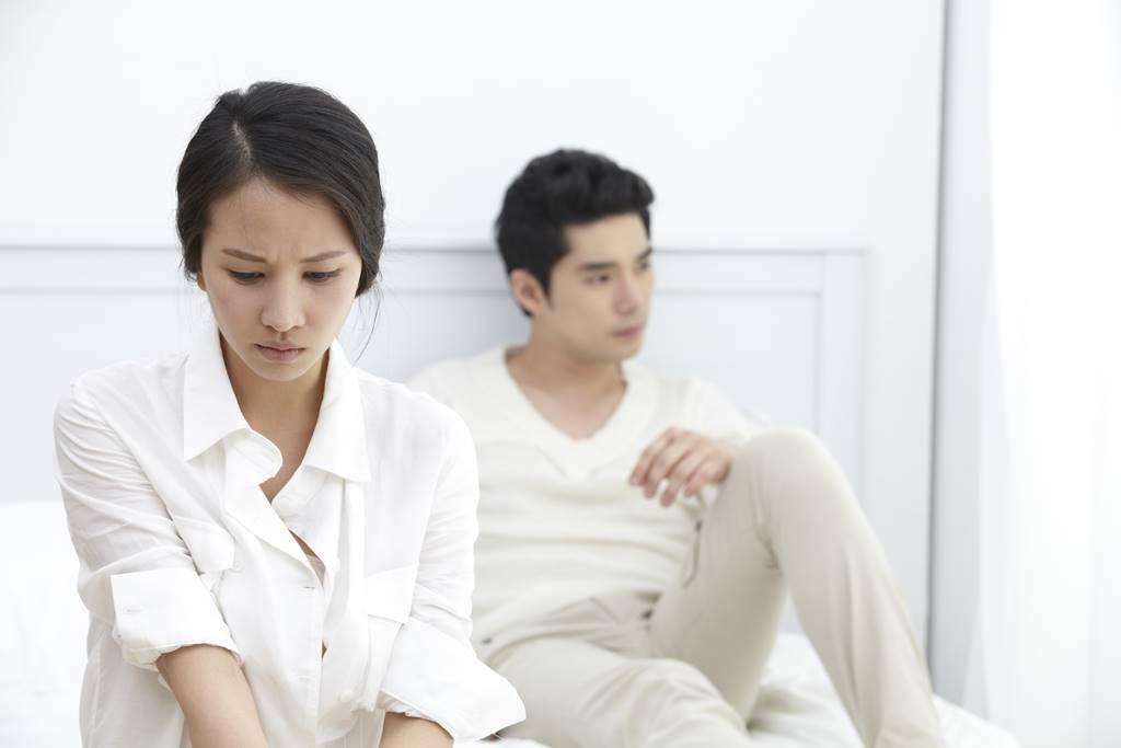 10 Hal Tentang Keperawanan yang Harus Diketahui Pria dan Wanita