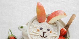 manfaat-makan-oatmeal-doktersehat