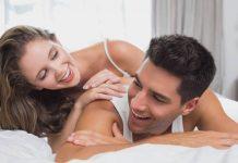 mempertahankan-keintiman-setelah-menikah