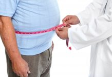 obesitas-dan-risiko-kanker-doktersehat