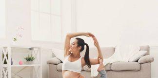 olahraga-untuk-ibu-hamil-doktersehat