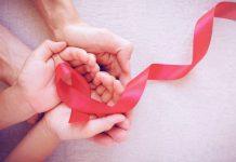 penyakit-kelamin-doktersehat