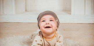 bayi-umur-3-bulan-doktersehat