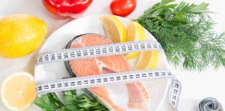 resep-menu-diet-doktersehat