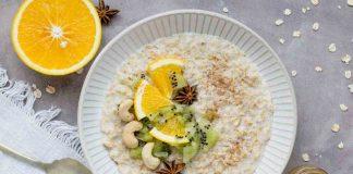 resep-oatmeal-sehat-doktersehat