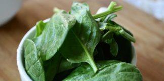 cara-membuat-sayur-bayam-doktersehat