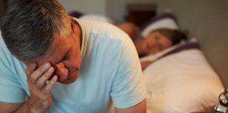sering-bangun-doktersehat