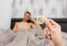 sudah-pakai-kondom-tetap-hamil