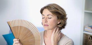 tanda-menopause-wanita-doktersehat