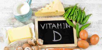 manfaat-vitamin-d-doktersehat