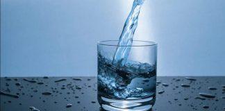 air-minum-air-putih-doktersehat