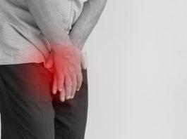 cara-mencegah-kanker-prostat-doktersehat
