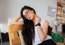 cara-mengatasi-lelah-berlebihan-doktersehat