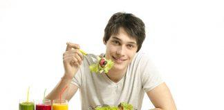 elebihan-dan-kekurangan-diet-vegetarian-doktersehat