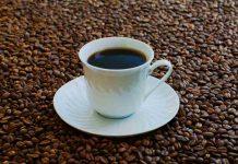 kopi-doktersehat