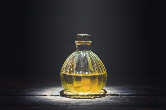 khasiat-minyak-lintah-papua-doktersehat