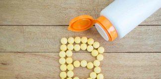 fungsi-vitamin-b-kompleks-doktersehat