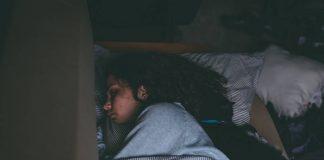 mengatasi-insomnia-doktersehat