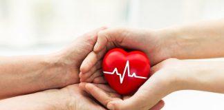 cara-menjaga-kesehatan-jantung-doktersehat