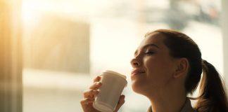 minum-kopi-doktersehat