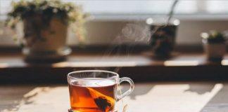 minum-teh-doktersehat