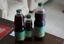 minuman-manis-teh-botolan-doktersehat