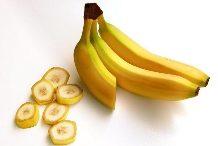 pisang-doktersehat