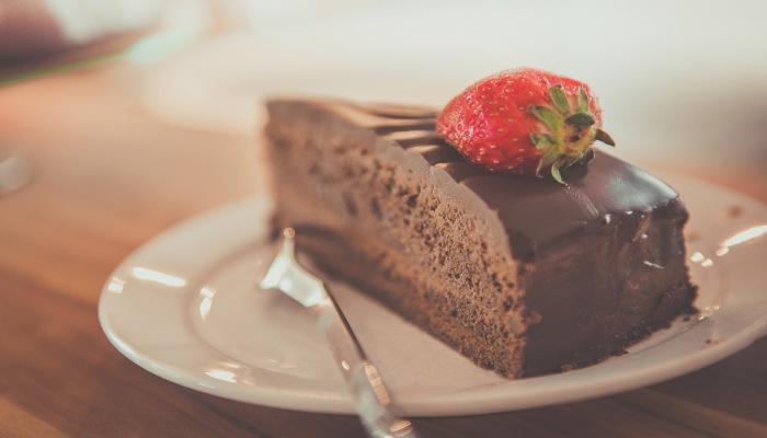 resep-kue-cokelat-doktersehat