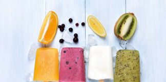 resep-fruit-popsicles-doktersehat
