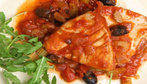 resep ikan tuna sehat  enak  mudah dibuat Resepi Roti Telur Madu Enak dan Mudah