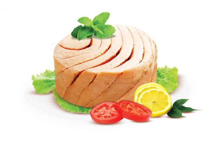 resep-tuna-doktersehat