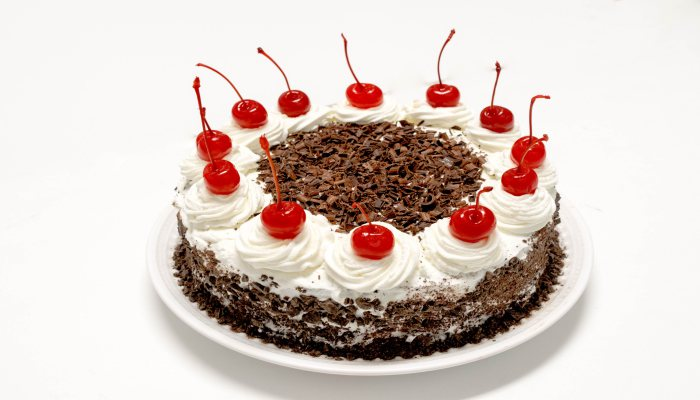 resep-black-forest-cake-doktersehat
