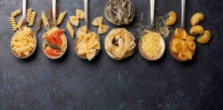 resep-pasta-carbonara-doktersehat