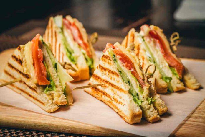 resep-sandwich-goreng-doktersehat