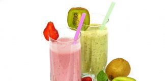 cara-membuat-smoothies-doktersehat