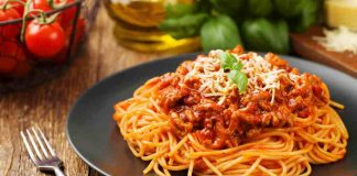 resep-spaghetti-bolognese-doktersehat
