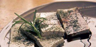 resep-tofu-telur-doktersehat