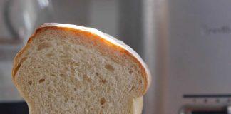 roti-tawar-doktersehat