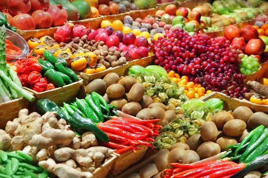 sayur-buah-doktersehat